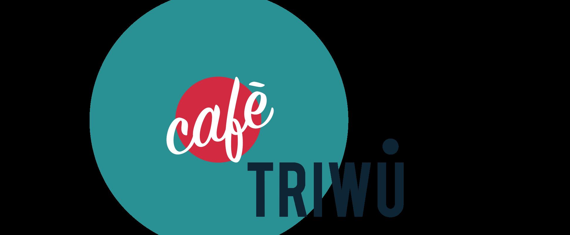CAFE_TRIWU_3
