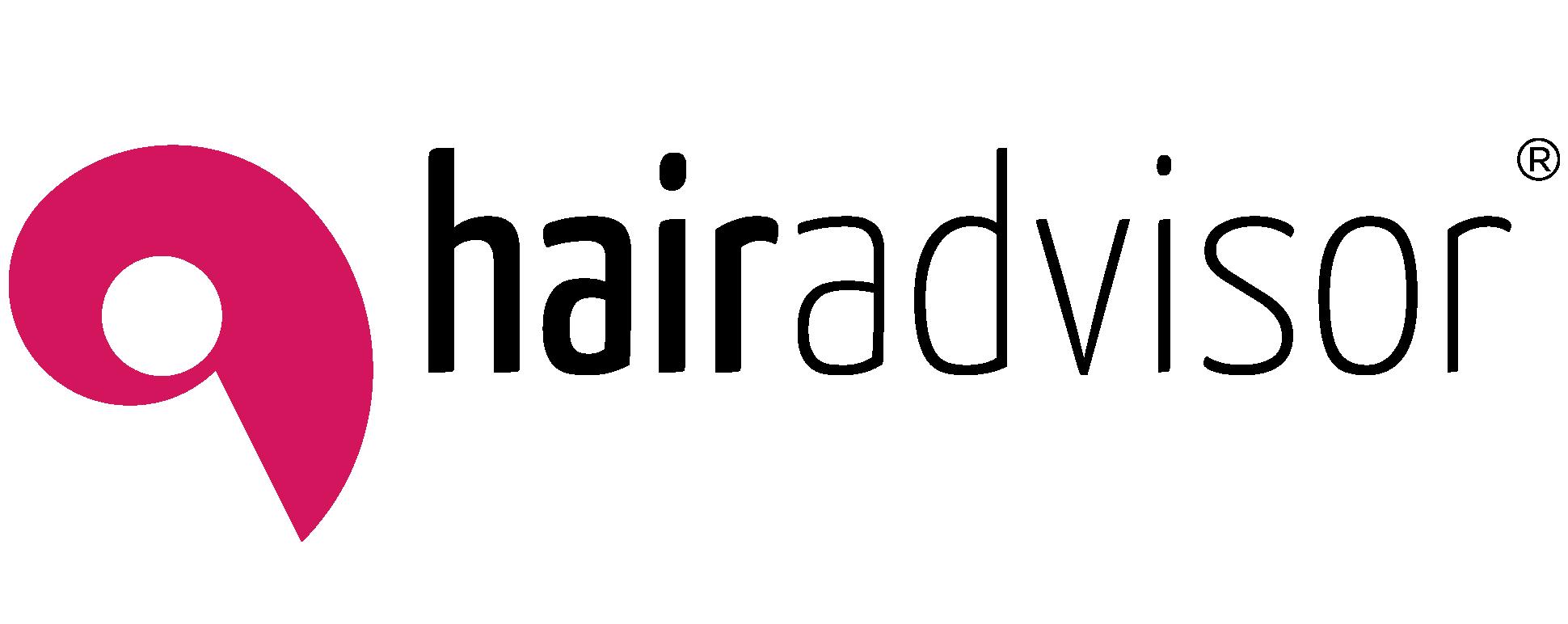 logo_pos