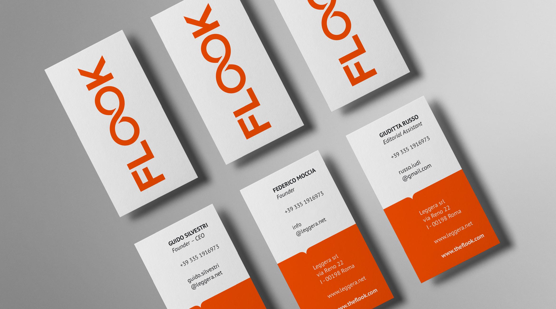 flook-new