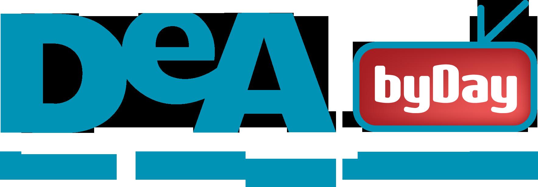 logo_deabyday-1