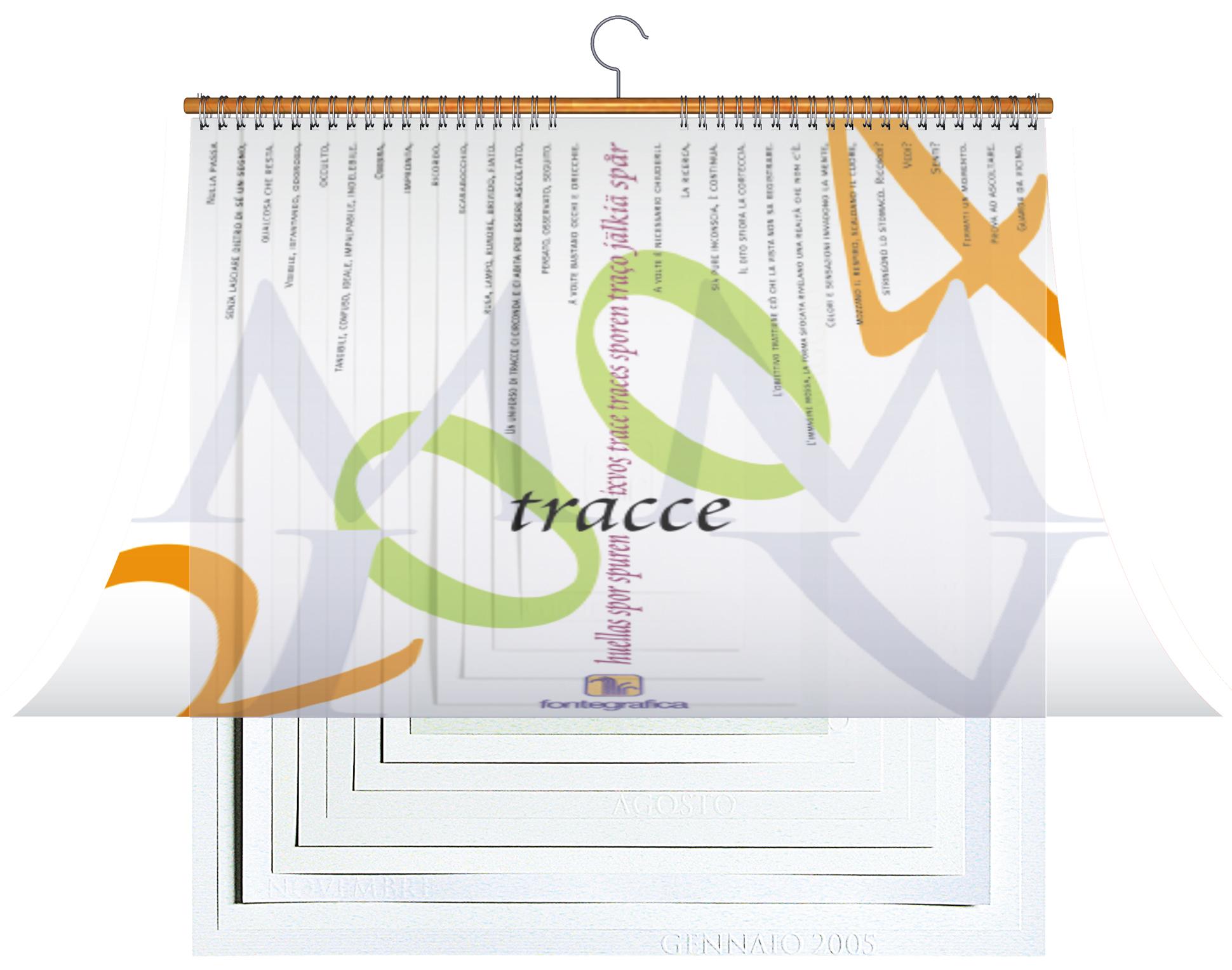 calendario-tracce1