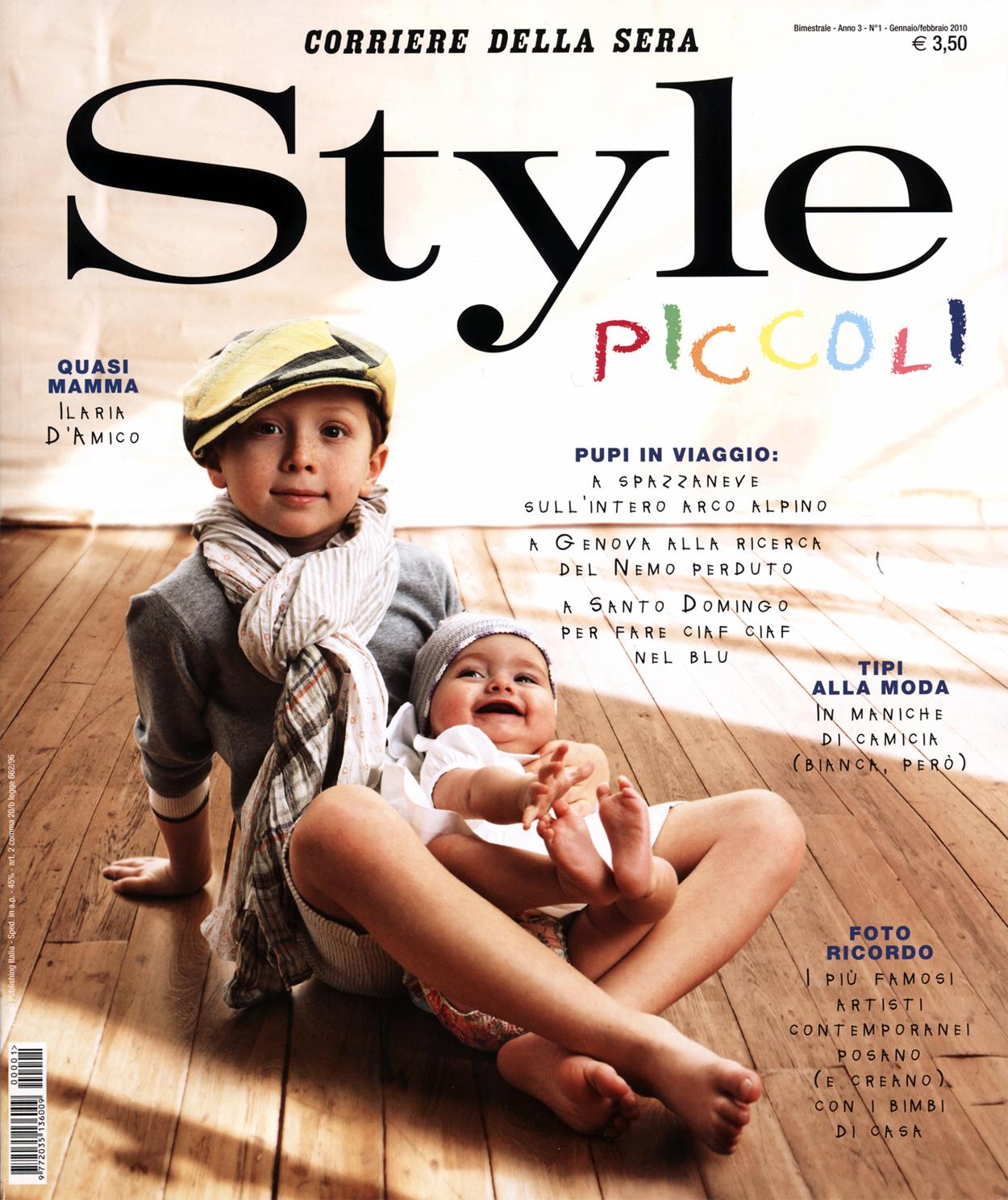 stylepiccoli1