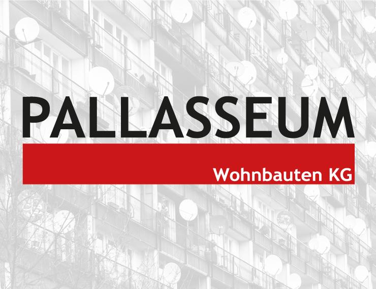 PALLASSEUM – WOHNBAUTEN KG