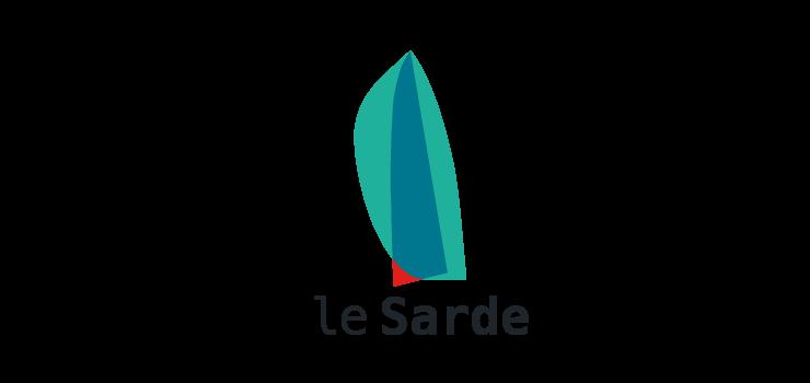 le-sarde