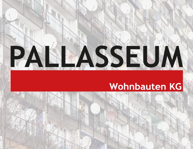 pallaseum