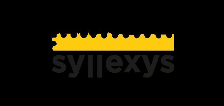sillexys