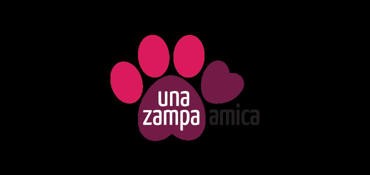 zampaamica