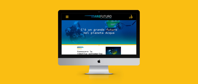 HP-MAREFUTURO