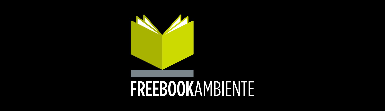 logo-fba-black