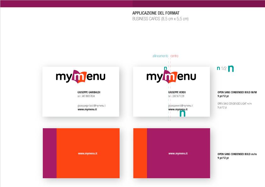 MYMENU-IDENTITYnew