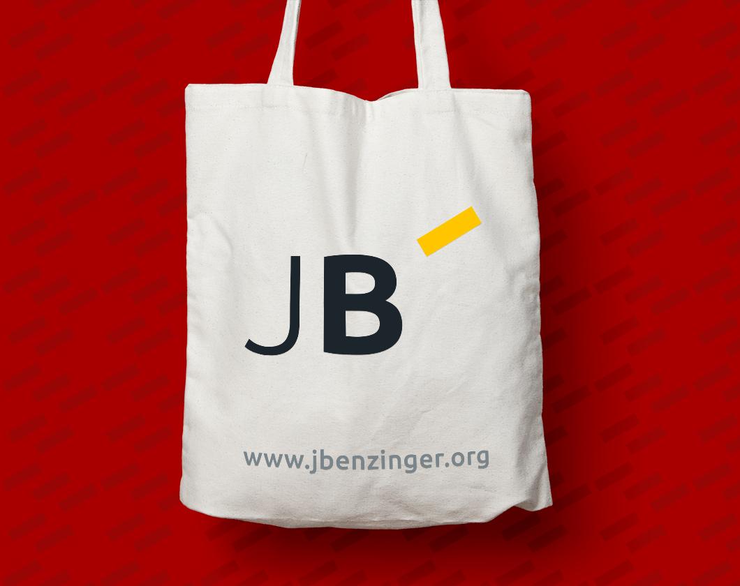 J. BENZINGER