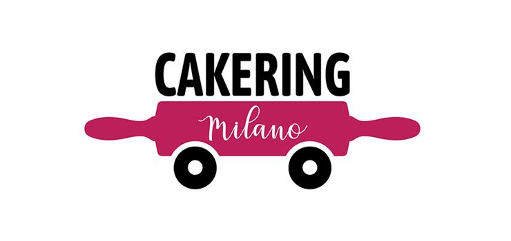 cakering-logo