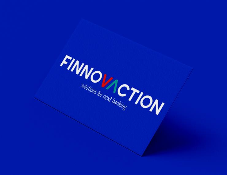 FINNOVACTION